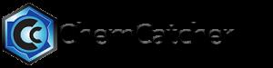 Chemcatcher
