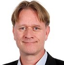 Per-Erik Mellander